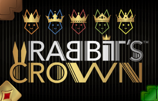 Rabbits Crown